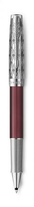 Ручка Роллер Parker Sonnet Premium Metal Red CT