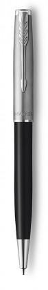 Шариковая Ручка Parker Sonnet K546 Black CT
