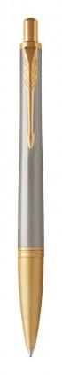 Шариковая ручка Parker Urban Premium Aureate Powder
