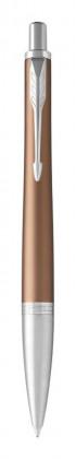Шариковая ручка Parker Urban Premium Orange CT