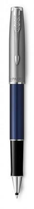 Ручка Роллер Parker Sonnet T546 Blue CT