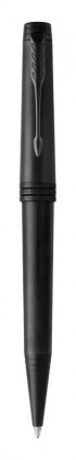 Шариковая ручка Parker Premier Black Edition