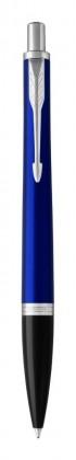 Шариковая ручка Parker Urban Nighsky Blue CT