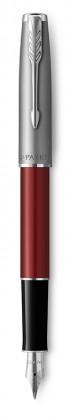Перьевая Ручка Parker Sonnet F546 Red CT