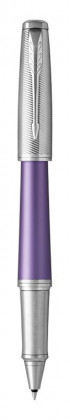 Ручка роллер Parker Urban Premium Violet