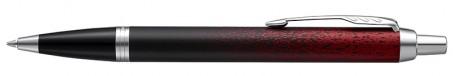 Шариковая ручка Parker IM Special Edition Red Ignite