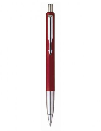Шариковая ручка PARKER VECTOR STANDARD RED