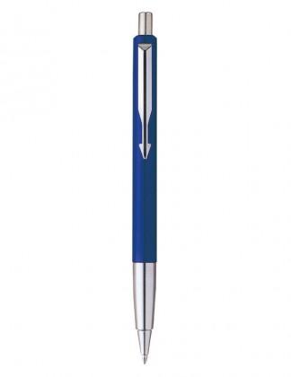 Шариковая ручка PARKER VECTOR STANDARD BLUE